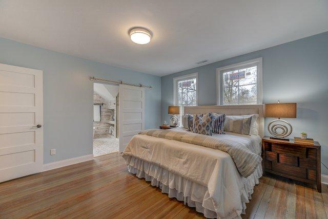 404sclarkaveferguson-10-original-bedroom.jpg