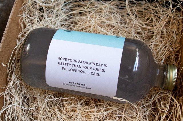 Bottle-Note-Example-1.jpg