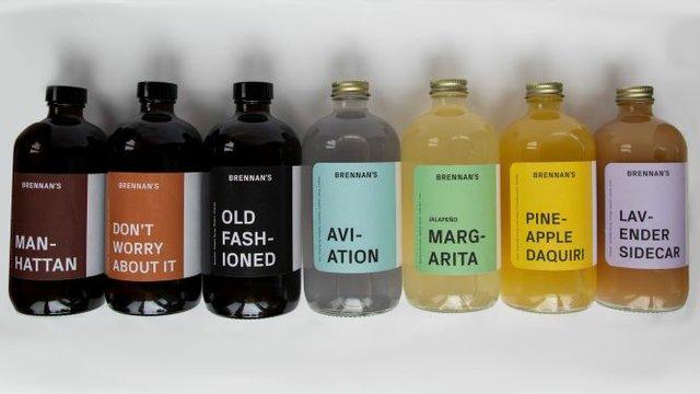All-Cocktails1.jpg