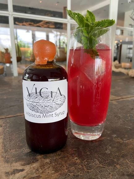 Hibiscus Mint Syrup1.jpeg