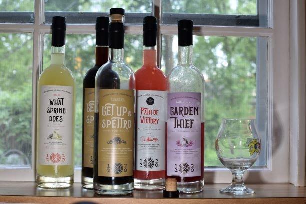 Cocktail bottles1.jpeg