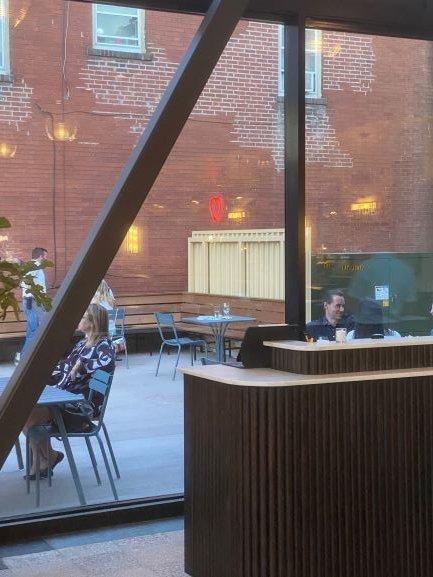 paperheart_refl_patio.jpg