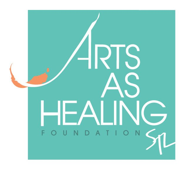 AAH-logo-Teal_web.jpg