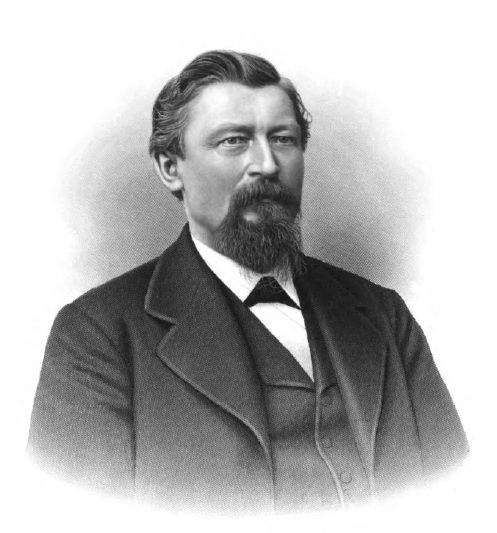 Joseph Schnaider, History of St. Louis City and County, 1883.jpg