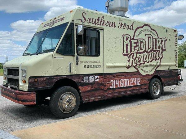 red dirt revival truck 1.jpg