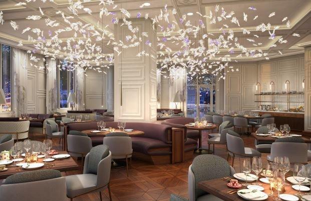 casa-don-alfonso_restaurant_02 copy(1)_1.jpeg