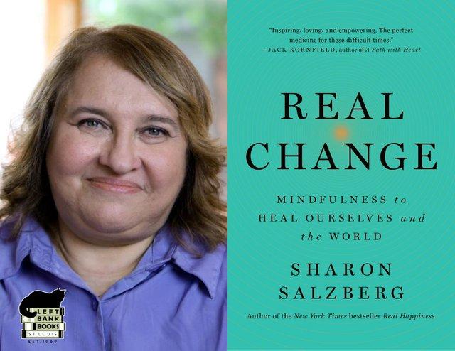 Sharon Salzberg Event.png