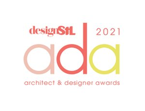2021 ADA Logo