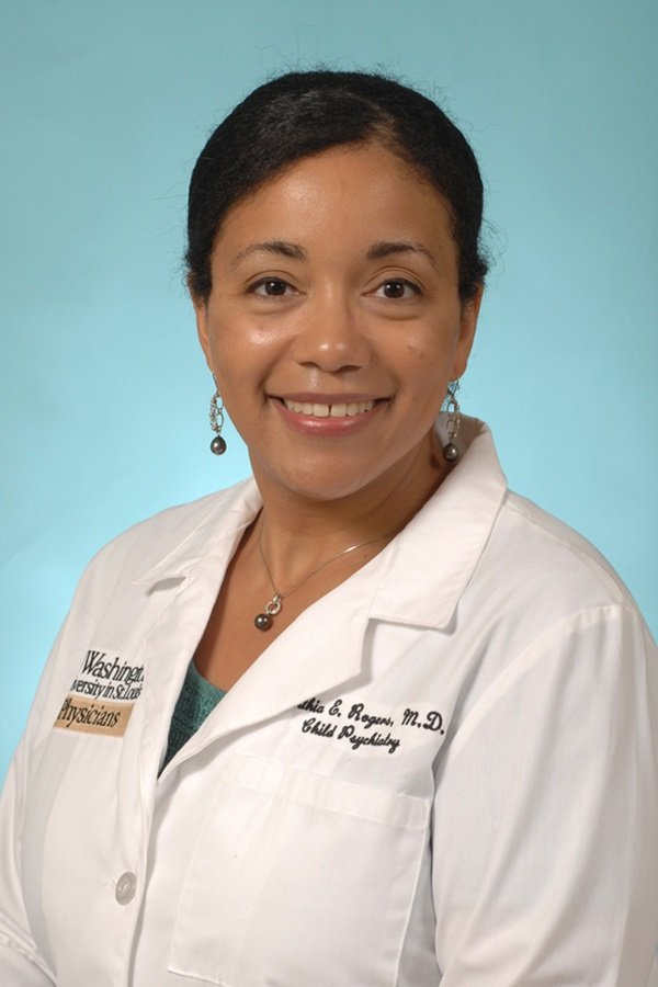 Cynthia Rogers, MD.jpg