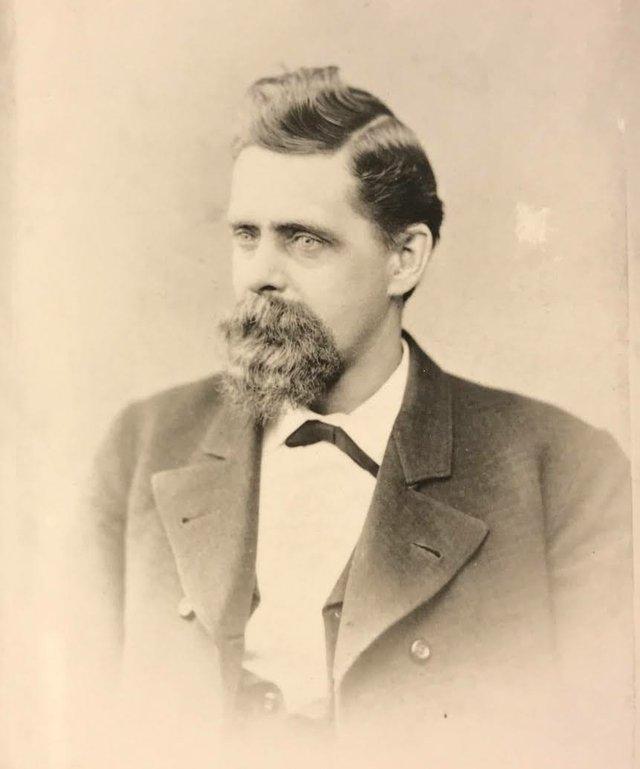 Young William J. Lemp, Sr., Courtesy of Stephen Walker.jpg