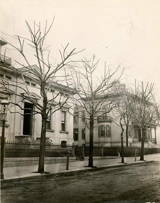 Adam Lemp Residence, 13th and Cherokee, N04071, Missouri History Museum.jpg