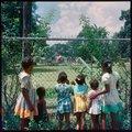 Gordon-Parks-Outside-Looking-In-1956-597.jpg