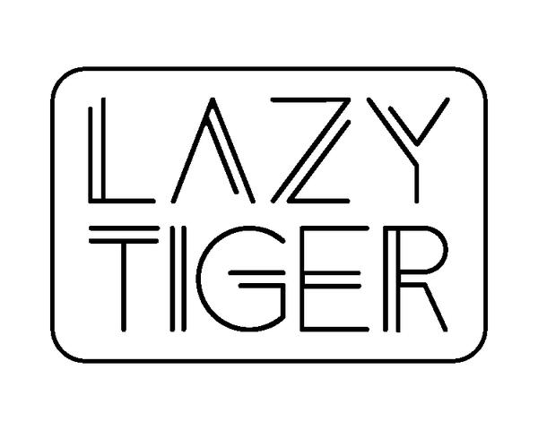 lazy_tiger_logo_final.png
