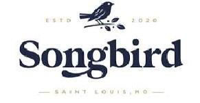 Songbird_logo1.PNG