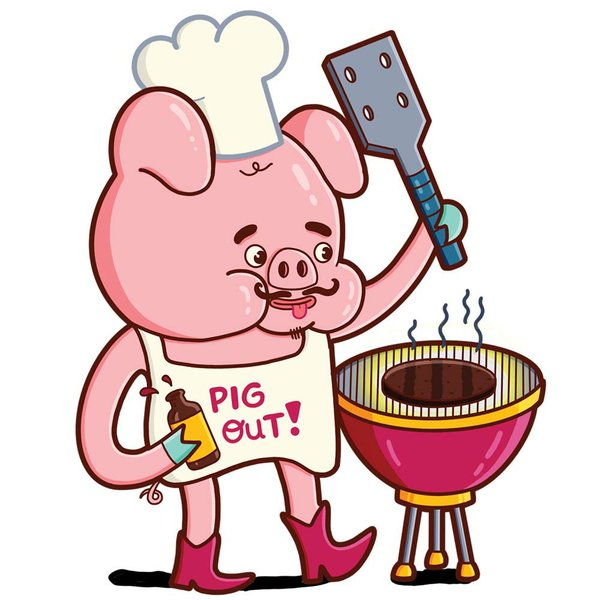 St.Louis_Magazine_Spots_Pig_Chef_color copy.jpg