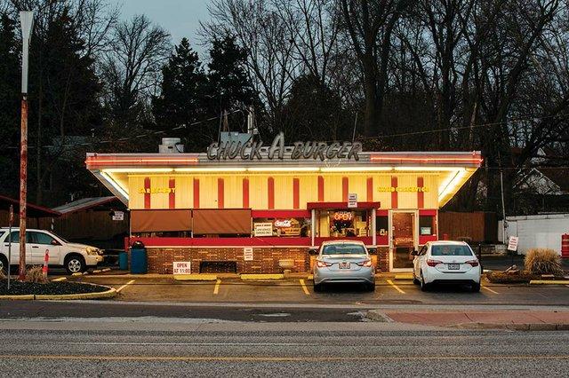 STLMAG_BurgerStory_2020_ChuckABurger-2280.jpg