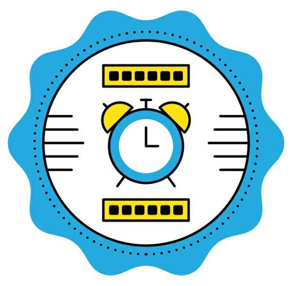 badge2.jpg