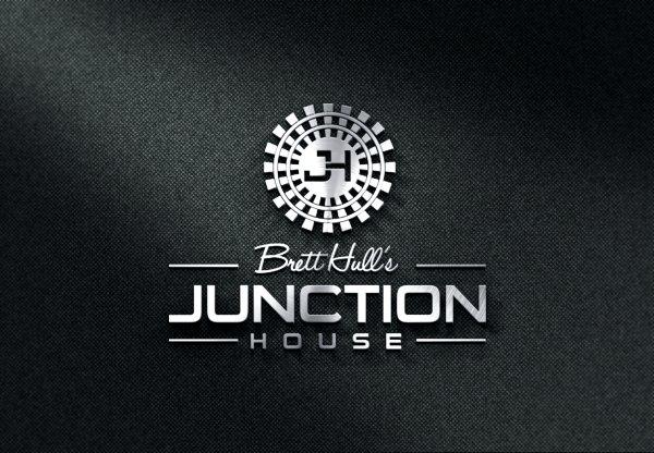 Brett Hull's Junction House Logo_1.png