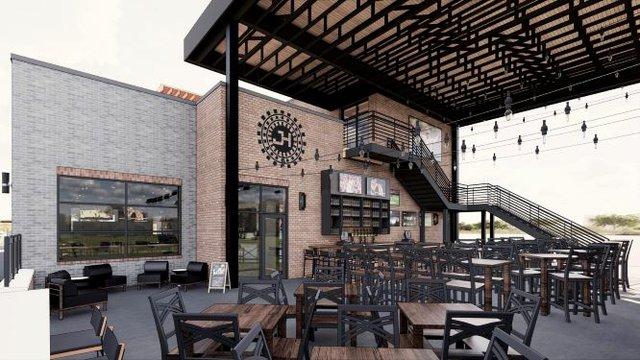 2020-RENDERINGS-6_patio_1.jpg