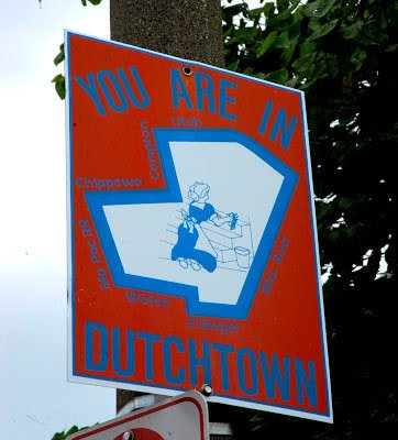 You Are In Dutchtown, Courtesy of Mark Groth.jpg