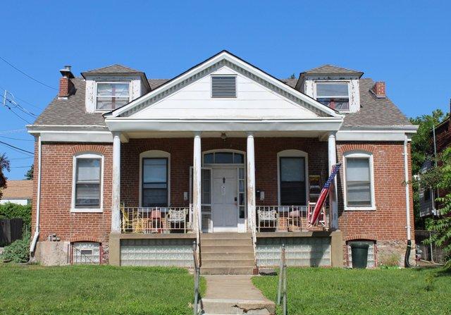 Greek Revival House in Dutchtown.jpg