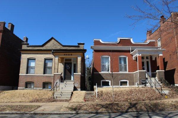 One Story Houses in Dutchtown.jpg