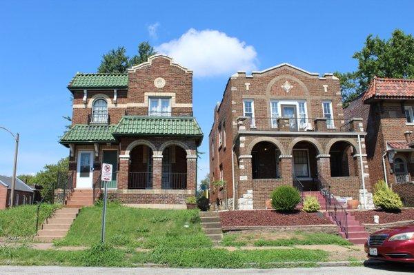 Spanish Revival Two-Family Flats.jpg