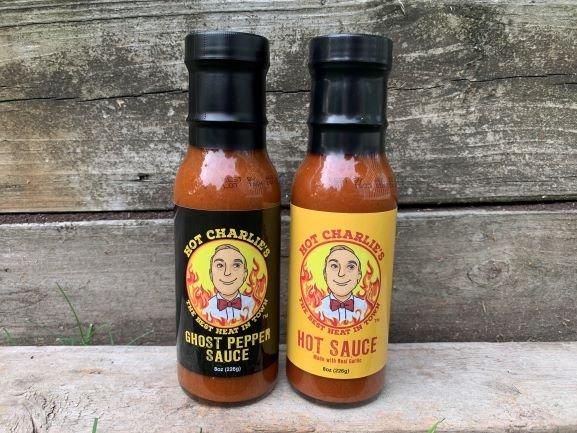 HotSauce bottles1.JPG