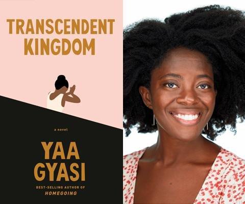 author-yaa-gyasi.jpg