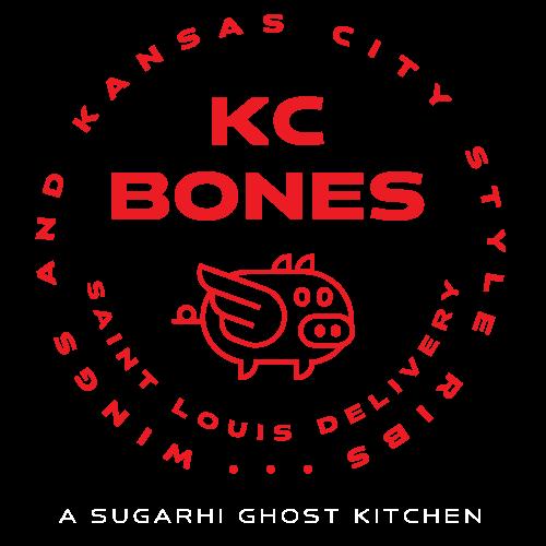 kc-bones-logo-5.png