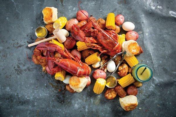 lobsterboil1.jpg