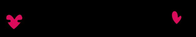 CHF_CHW_Lockup_RGB_Full-color.png