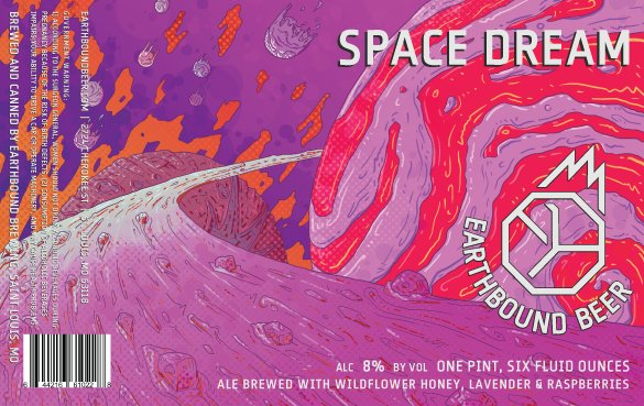 Space-Dream-RAZZLE-5x8_for_web.jpg