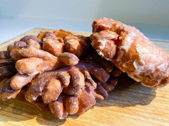 donut 1_2.jpg