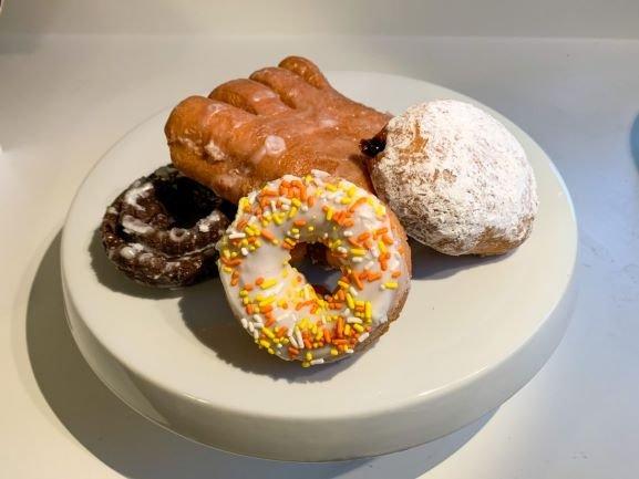 halloween donut1_1.jpg