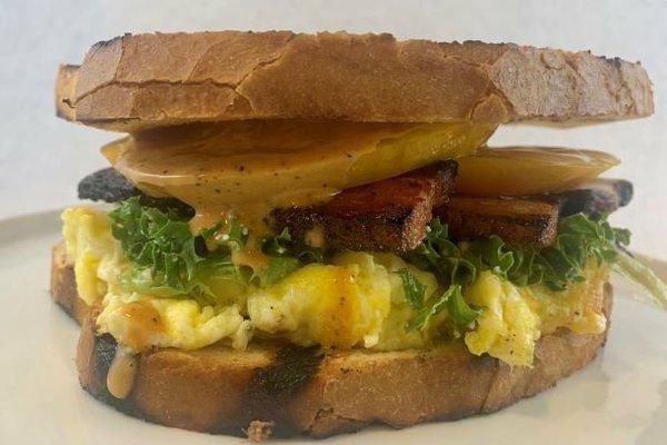 Sandwich1_1_1.jpg