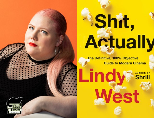 Lindy West Event.png