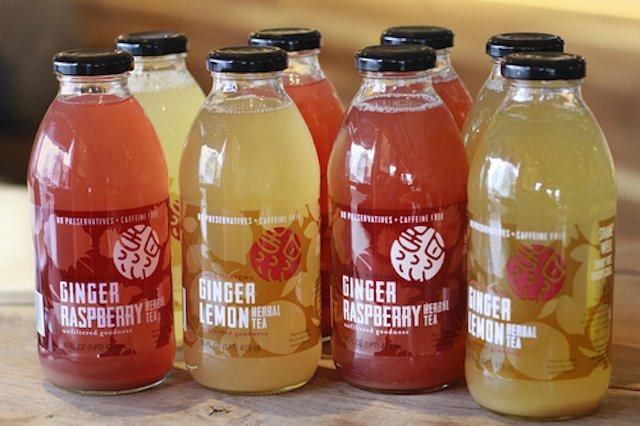 Ginger Tea.jpeg
