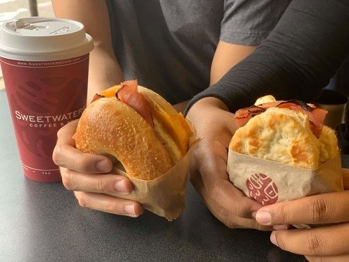 Sweet_sandwiches1.jpg