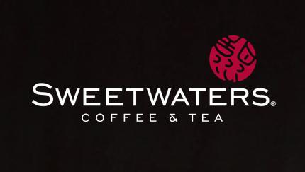 Sweet_logo.PNG