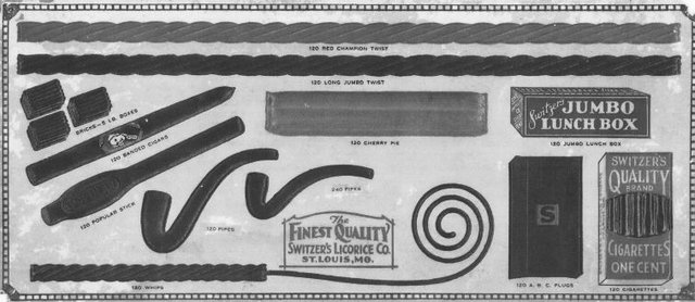 1925 - Licorice pipes credit Switzer's Licorice Archive_1.jpeg