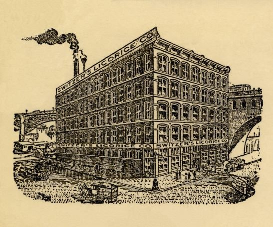 1935 Licorice Factory Letterhead_fixed credit Switzer's Licorice Archive_1.jpg