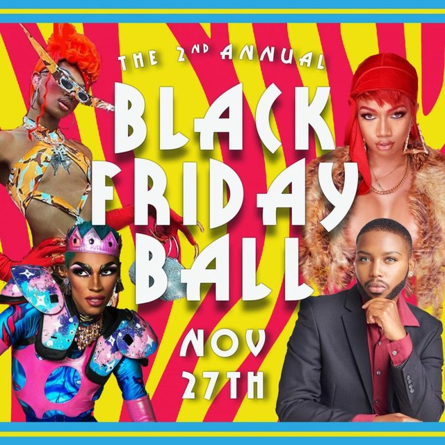 Black-Friday-Ball-scaled-e1601390188111-1000x0-c-default.jpg