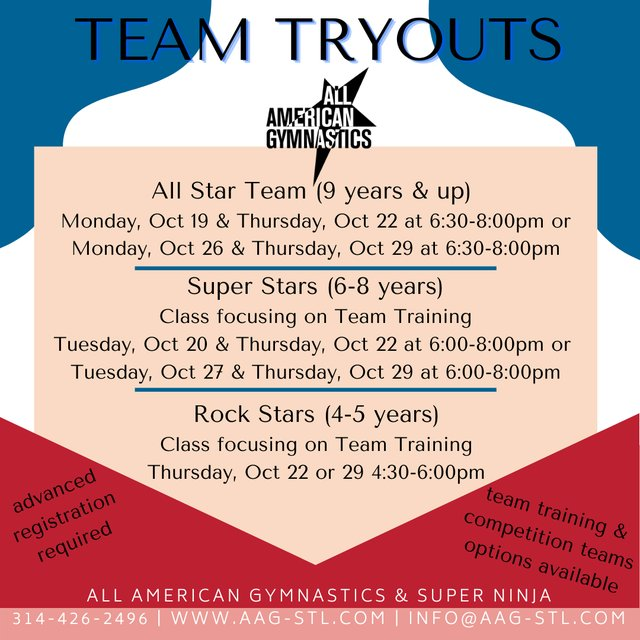 team tryout-oct.png