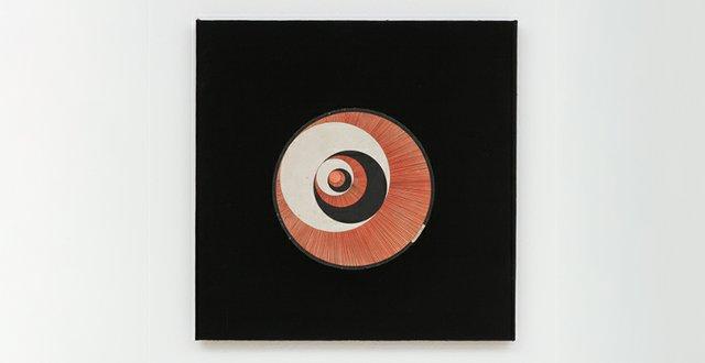 Duchamp_head.jpg