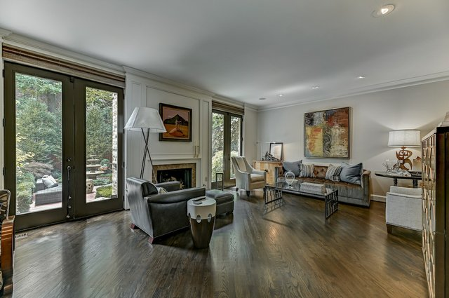 4504_Pershing_Place_St._Louis-2-original-Living_Room.jpeg
