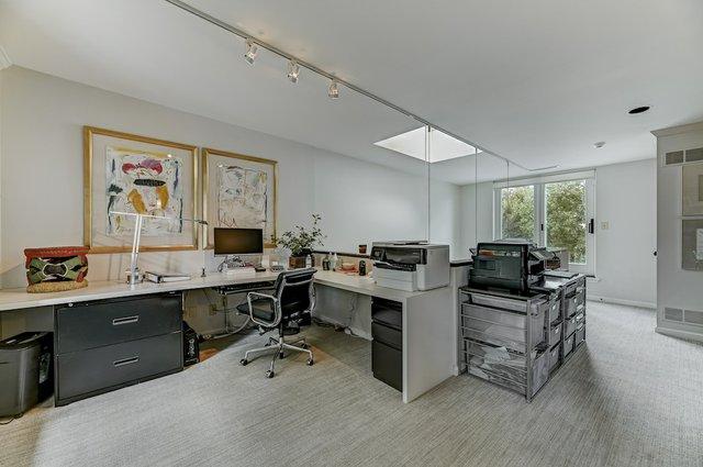 4504_Pershing_Place_St._Louis-14-original-Office.jpeg