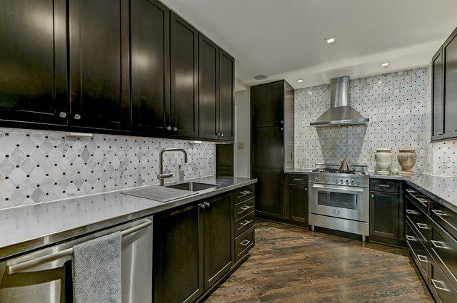 4504_Pershing_Place_St._Louis-4-original-Kitchen.jpeg