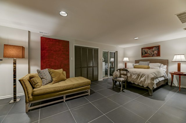 4504_Pershing_Place_St._Louis-11-original-Bedroom_2.jpeg