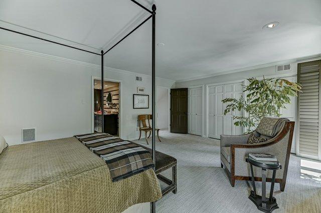 4504_Pershing_Place_St._Louis-7-original-Master_Bedroom.jpeg